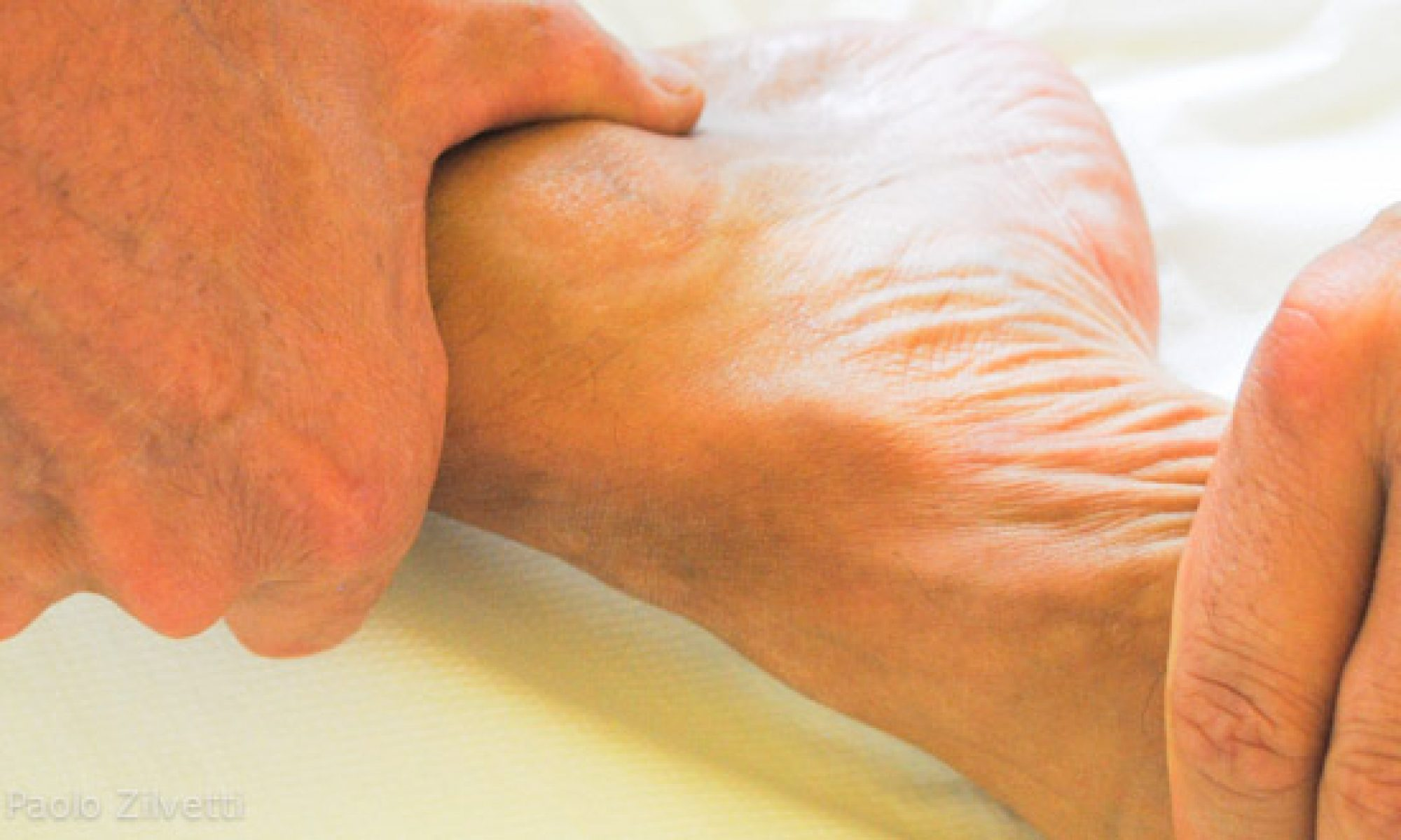 Osteopatia e Biomeccanica Funzionale